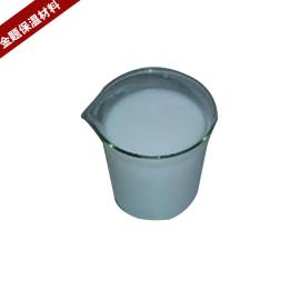 【金题】厂家直销 供应高效消泡剂 水处理消泡剂 厂家直销