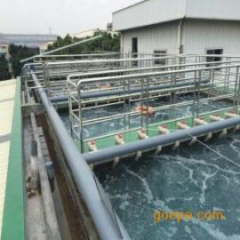 工业废水氨氮去除设备,厂家直销