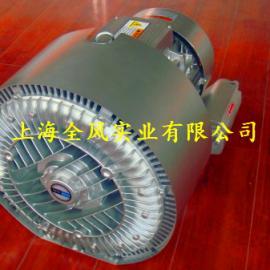 YX-高压风机、YX-漩涡气泵、YX-双段高压风机