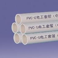 河?#20445;?#34892;唐)?#21672;�PVC穿线管,规格齐全