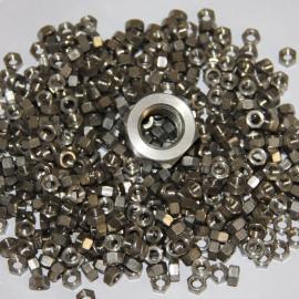 钛螺丝,钛紧固件,钛合金螺栓,钛螺母-宝鸡旺德隆金属