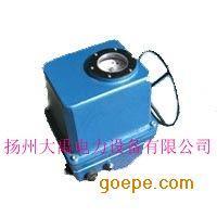 LQ20电动装置,LQ40电动装置,LQ80电动装置