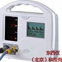 血压监测仪/血压血氧监护仪