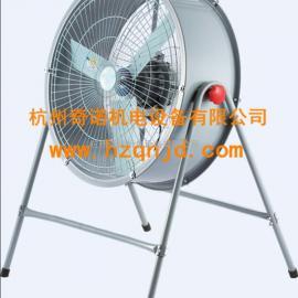 FA系列耐高温扬谷电风扇 耐高温风扇 轴流风机