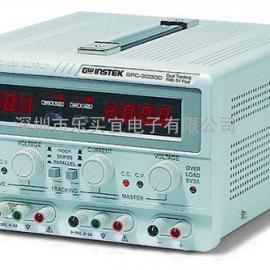 台湾固纬 GPC-1850D直流稳压电源