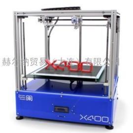 ���莨��德��RepRap品牌3D打印�CX400 KIT