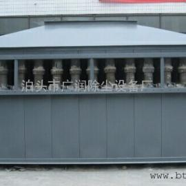 河北生产锅炉除尘器厂家