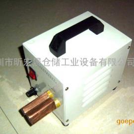 博尔特电子快速加热器