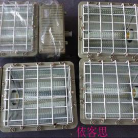 一体式防爆泛光灯BTD52-175L,250L,400L