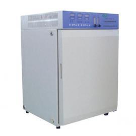HZ-80A-Ⅱ气套式加热二氧化碳培养箱