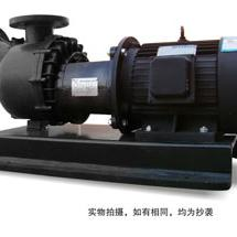 一力牌ZF型聚丙烯自吸泵