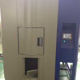 福建高低温冲击试验箱温度可编程冲击箱厂家