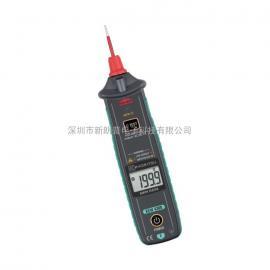 4300回路接地电阻测试仪日本克列茨KYORITSU共立