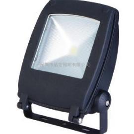LED投射��10W防爆投光�舸a�^�蛄��