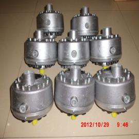 哈威德��HAWE高�褐�塞泵西南�代R2.08