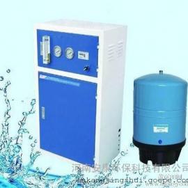 河南商用净水机,400G学校饮水机,工厂直饮机-郑州泉领净水厂