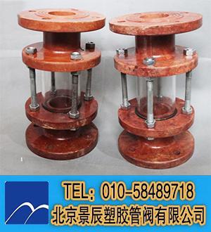 SJ-BLG型厂家直销高质量玻璃钢视盅北京玻璃装修设计火锅店图纸图片