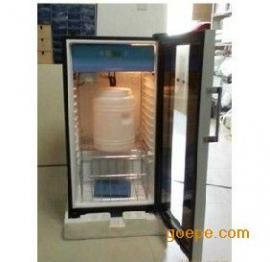HC-9601YL自动水质采样器