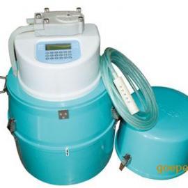 自动水质采样器FC-9624型