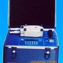 水质采样器BC-9600型