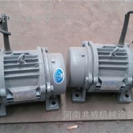 三相异步电动机YZO-50-4,功率3.7KW