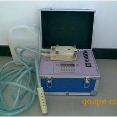 自动水质采样器BC-2300型