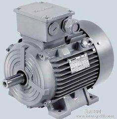 西门子1FK7紧凑型永磁同步电机