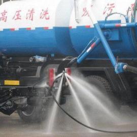 婺城管道疏通,清理化粪池清理改造