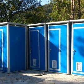 丽水大量出租移动厕所|流动厕所租赁价格低