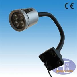 LED系列工作灯 机床LED系列防水工作灯 LED工作灯规格