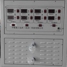 70KW大功率电厂充电机厂家