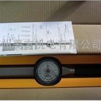 批发东日扭力测试仪 DBE700N 表盘式扳手 东日扭力扳手