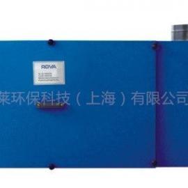采莱环保ROVA静电式油雾净化器ZL-3000