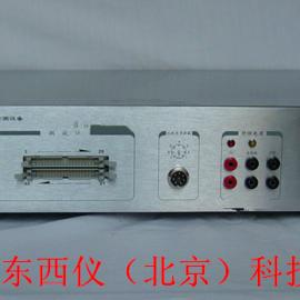 电路板在线维修测试仪