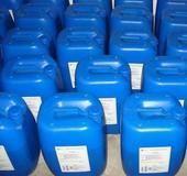 武汉蒸发式冷凝器阻垢缓蚀剂KFD-129