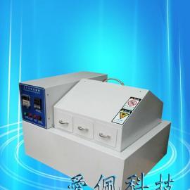 蒸汽老化��箱|�和蒸�饫匣����C|水蒸�饫匣���箱