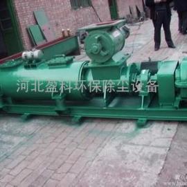 营口粉尘加湿机厂家制作秦皇岛化工厂双轴加湿搅拌机