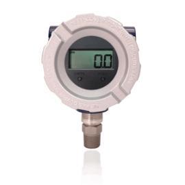 AST46DS防爆压力传感器 / 变送器的液晶显示器
