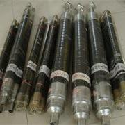 煤矿用膨胀胶管(注水封孔器、瓦斯抽放封孔器)
