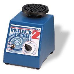 美国SI*涡旋振荡器/漩涡混合器 Vortex-Genie 2