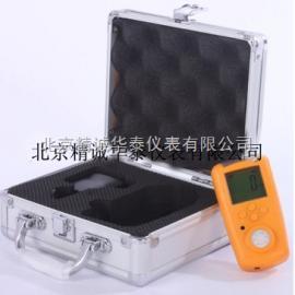 甲烷检测仪价格|沼气甲烷分析仪