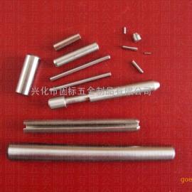 【优质供应】不锈钢内螺纹圆锥销 特殊非标定做