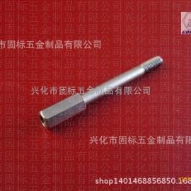 【优质供应】兴化固标不锈钢连接件 特殊非标定做