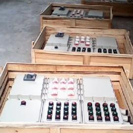 防爆动力检修箱,防爆电源动力箱