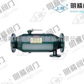 GPG-L-125反冲洗过滤器