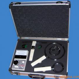 RJ-2高频近区电磁场强仪