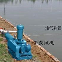 供应温州水产养殖鱼塘增氧机低噪音 高效能