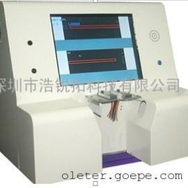 浩锐拓HRT-10线束扫描仪器