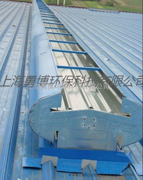 上海600顺坡通风器厂家批发