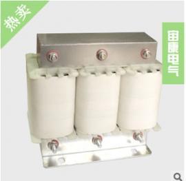 宙康电气OCR-0030-0M23-0.4SC输出电抗器